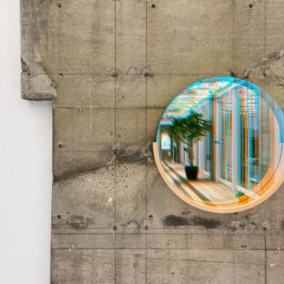 ART@THE CAMPUS #01|SHIMURAbros|THE CAMPUS|ようこそ、みんなのワーク&ライフ開放区へ
